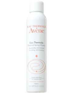 Eau Thermale Avene Spray...