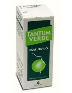 Tantum Verde*collutorio 120...