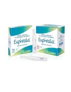Euphralia*collirio 0,4 Ml...
