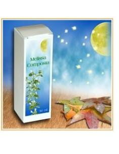 Saugella Pocket 100 ml Dermoliquido + 100 ml Attiva