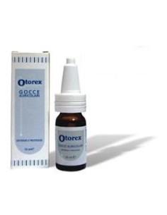Saugella Dermocrema 50 ml