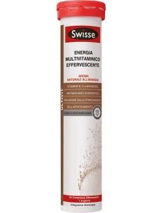 Swisse Energia...