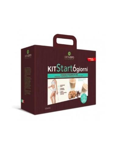6days Rapid Detox Kit