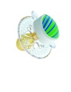 Depilzero crema depilatoria viso 50 ml