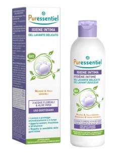 Puressentiel Gel Igiene...