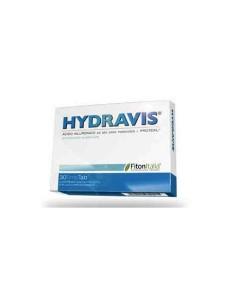 Hydravis 30 Compresse
