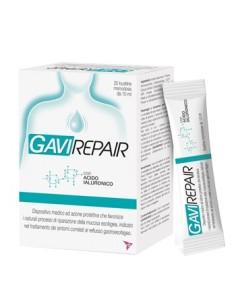 Gaviscon Gavirepair 20...