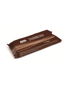 Protein Barretta Cioccolato