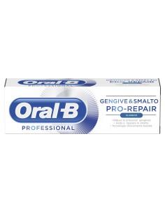 Oral-b Gengive E Smalto Pro...