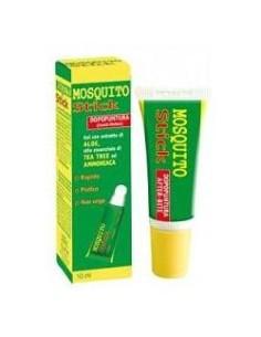 Pic cotone Rekosac 50 g