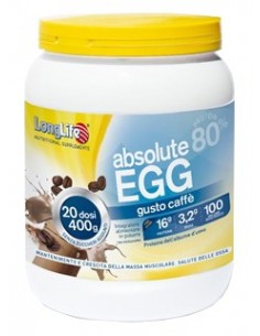 Alito bianco Dietalinea 14 compresse+14 chewing-gum