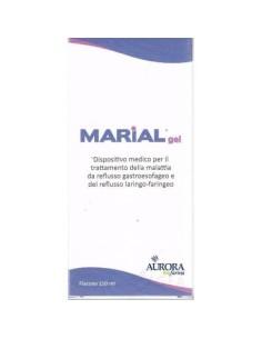 Marial Gel Con Bicchierino...