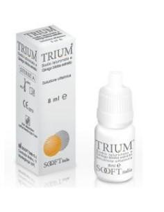 Oral B CrossAction spazzolino con testina 40mm e setole medie