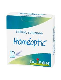 Homeoptic Collirio Monodose...