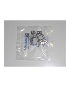 Oral B Flossette 10 fili interdentali