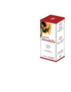 Aknicare Skin Roller 5 ml