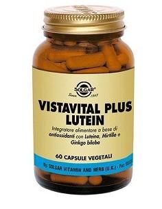 Bioclin Acnelia K Trattamento Levigante 30 ml