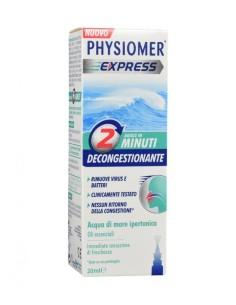Spray Nasale Physiomer...