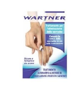 Listerine colluttorio bipacco 250 + 250 ml