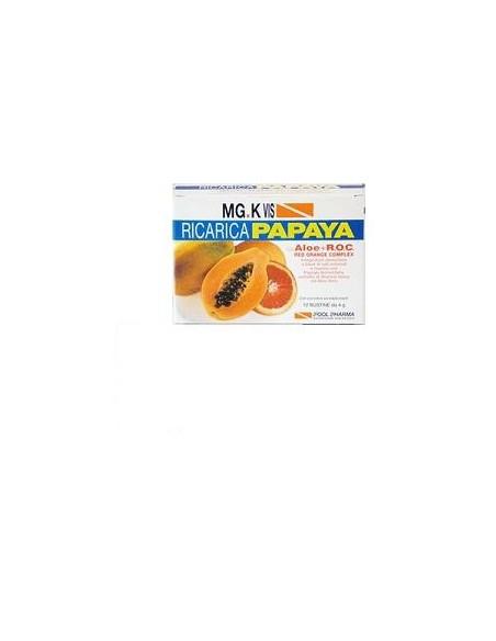 Listerine colluttorio bipacco 250 + 250 ml gusto menta