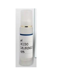 Listerine colluttorio Natural White Protection bipacco 250 + 250 ml