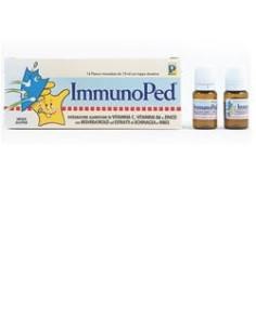 Listerine colluttorio Natural White Protection 250 ml