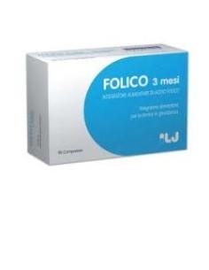 Listerine colluttorio Total Care 250 ml
