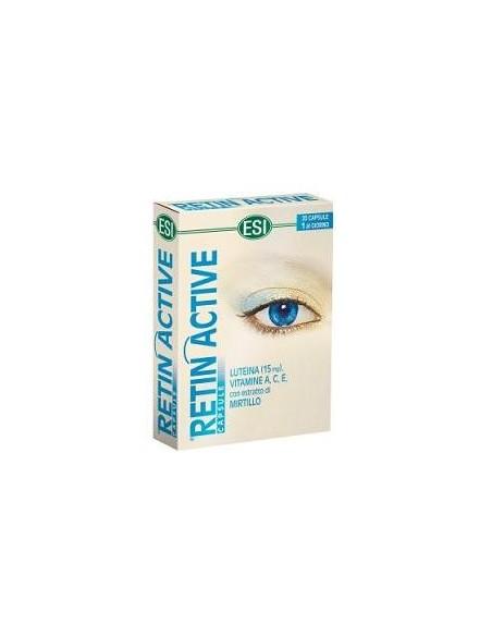 Listerine colluttorio Total Care bipacco 250 + 250 ml
