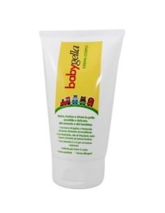 Resource Remedy spray 10 ml