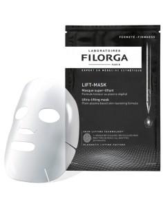 Filorga Lift Mask 14 Ml