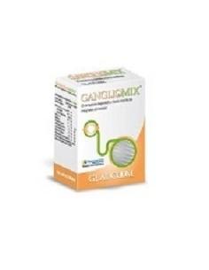 Gangliomix 30 Compresse