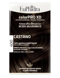 Euphidra Colorpro Xd 400...