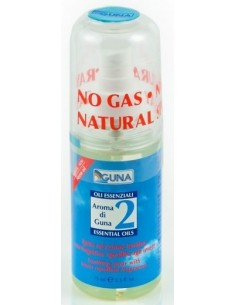 Apaxil deodorante antitraspirante ascelle giorno 50 ml