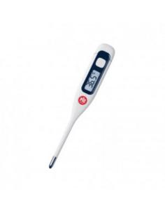 Termometro Digitale Pic...