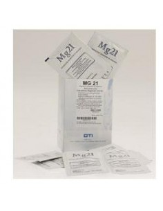 Aboca Salvigol Spray Menta e Cannella 30 ml