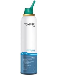 Tonimer Lab Strong Spray...