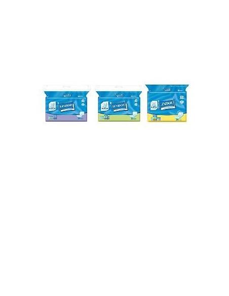 Paranix Shampoo Antipediculosi + Pettine