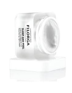 Aboca Propol2 Spray Gola senza alcool 30 ml