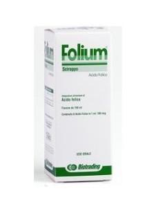 Skinproject Crema Vitamina C 30 ml