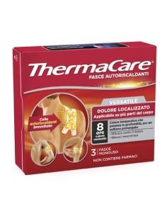 Fascia Thermacare Versatile...