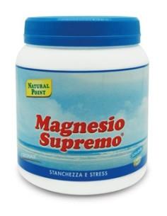 Rilastil A-Lipik Olio Detergente Delicato 250 ml