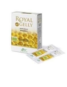 Tamanu Arnica Soothing Herbal crema 75 ml