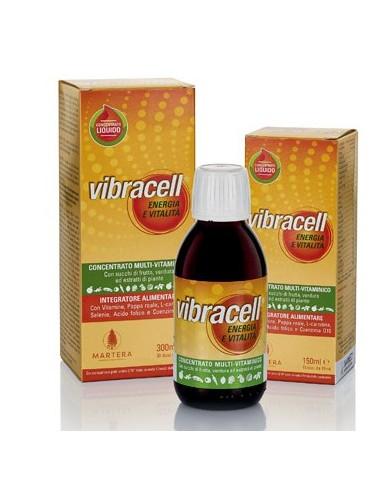 Vibracell 150 Ml