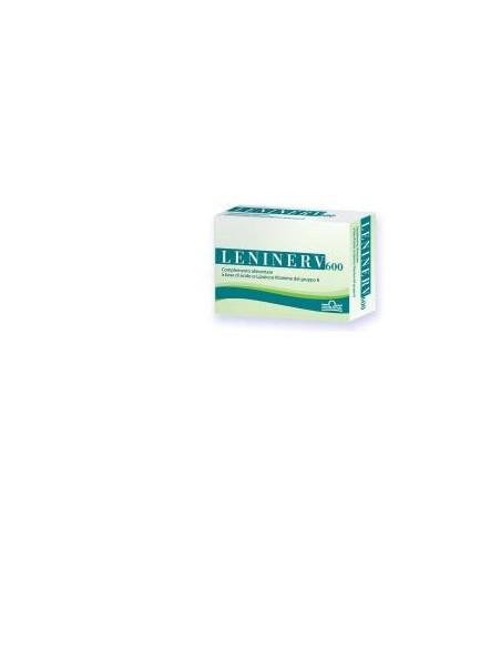 Somatoline Gel Snellente Total Body 400 ml