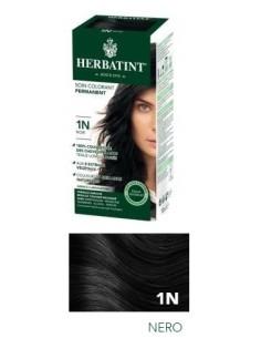 Herbatint Nero 1n 135 Ml