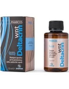 Deltacrin Wnt Shampoo...