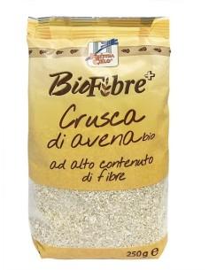 Fsc Biofibre+ Crusca Di...