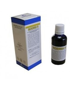 Ippotoven Gel 200 ml