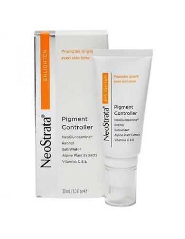 Neostrata Pigment Controller 50 G