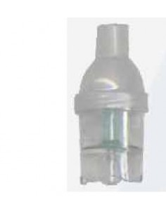 Unifarco Cofanetto Regalo Trattamento Idratante + Antirughe